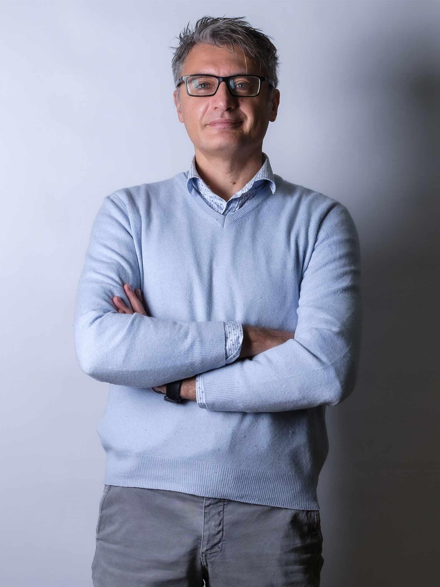 Tommaso Calvani