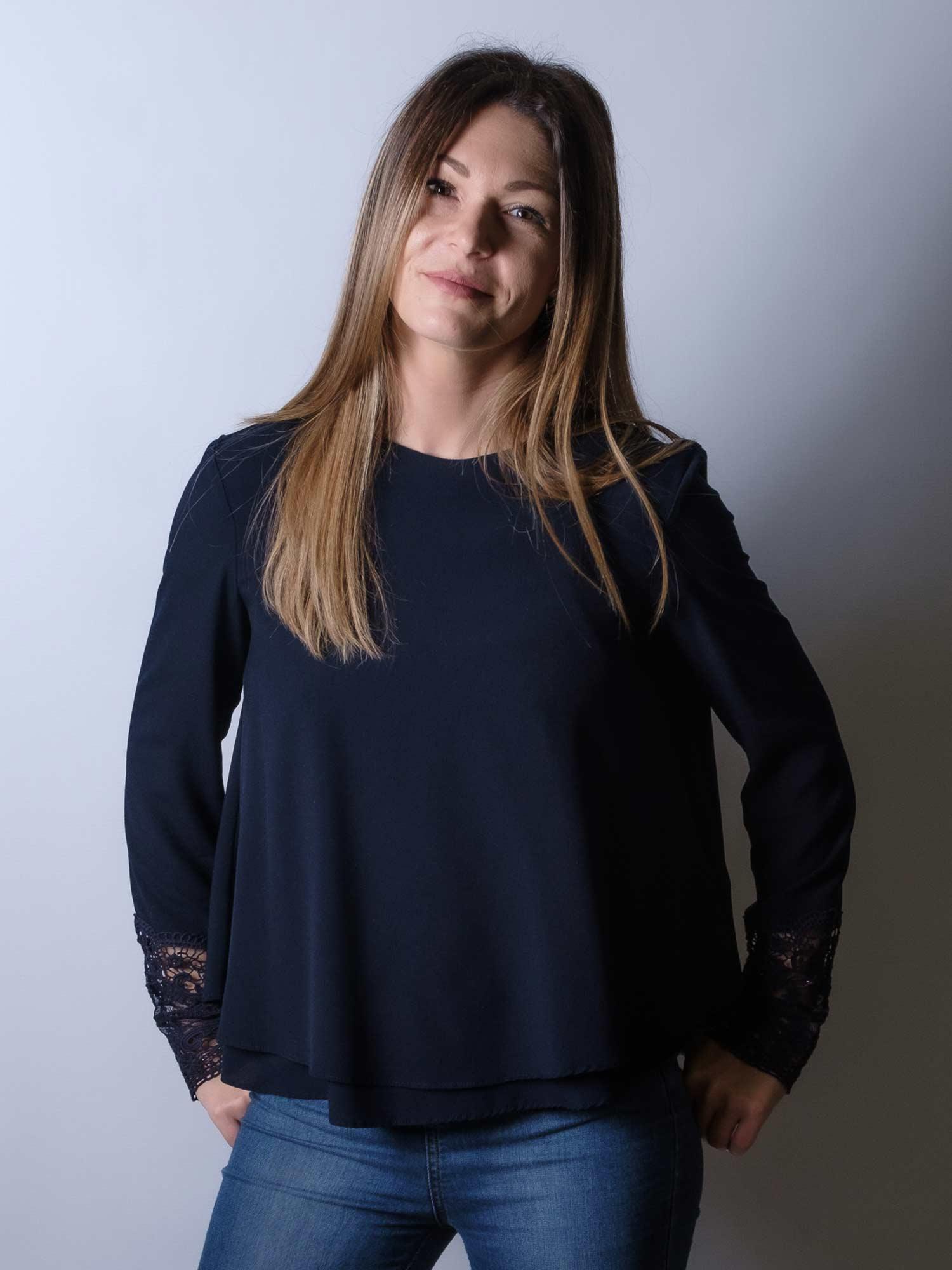Francesca Del Sala