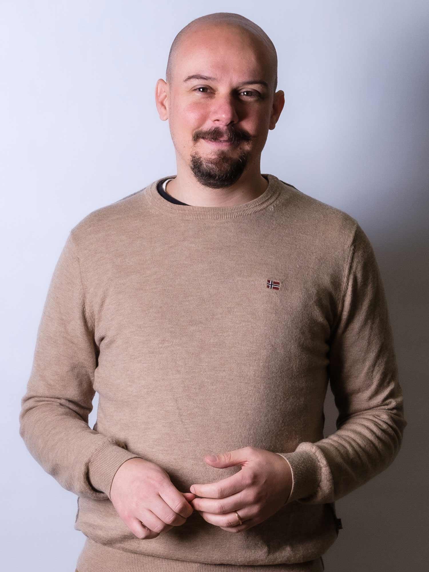 Gabriele Giorgeschi