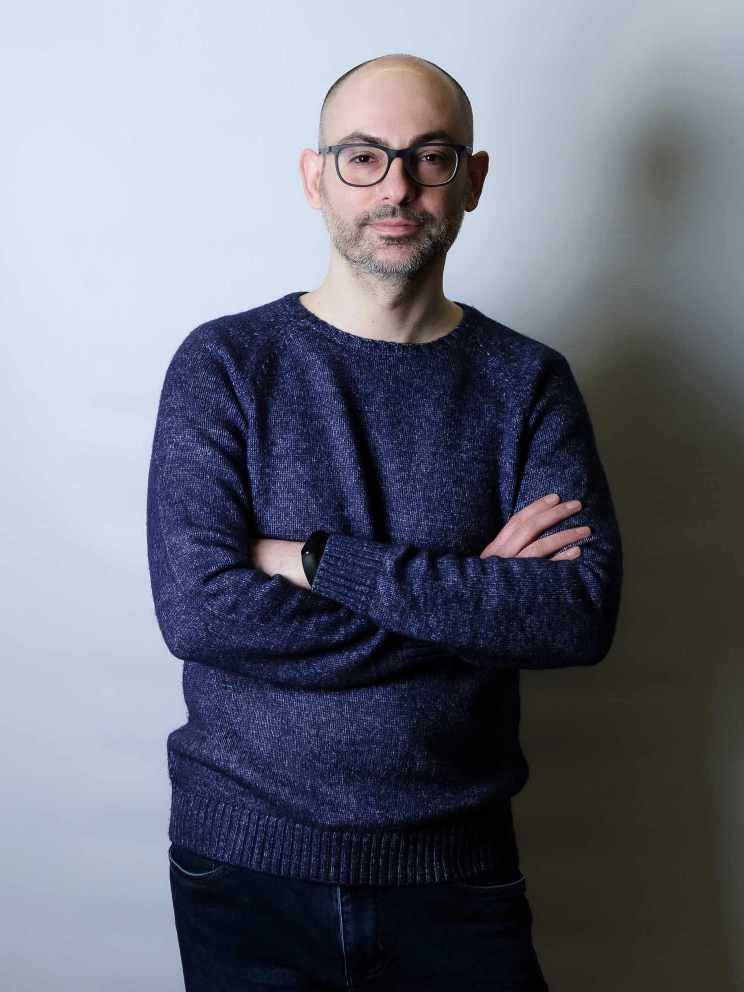 Francesco Giuntini