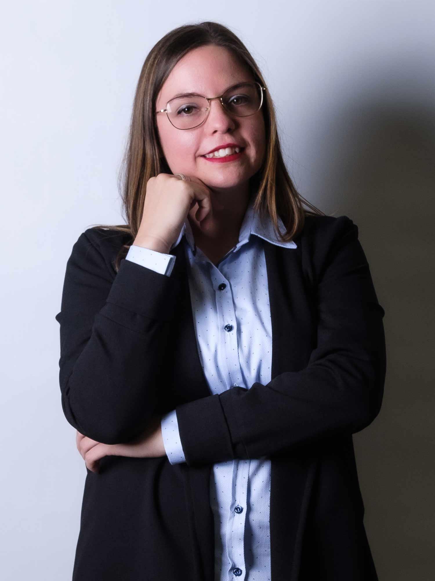 Alessia Morandini