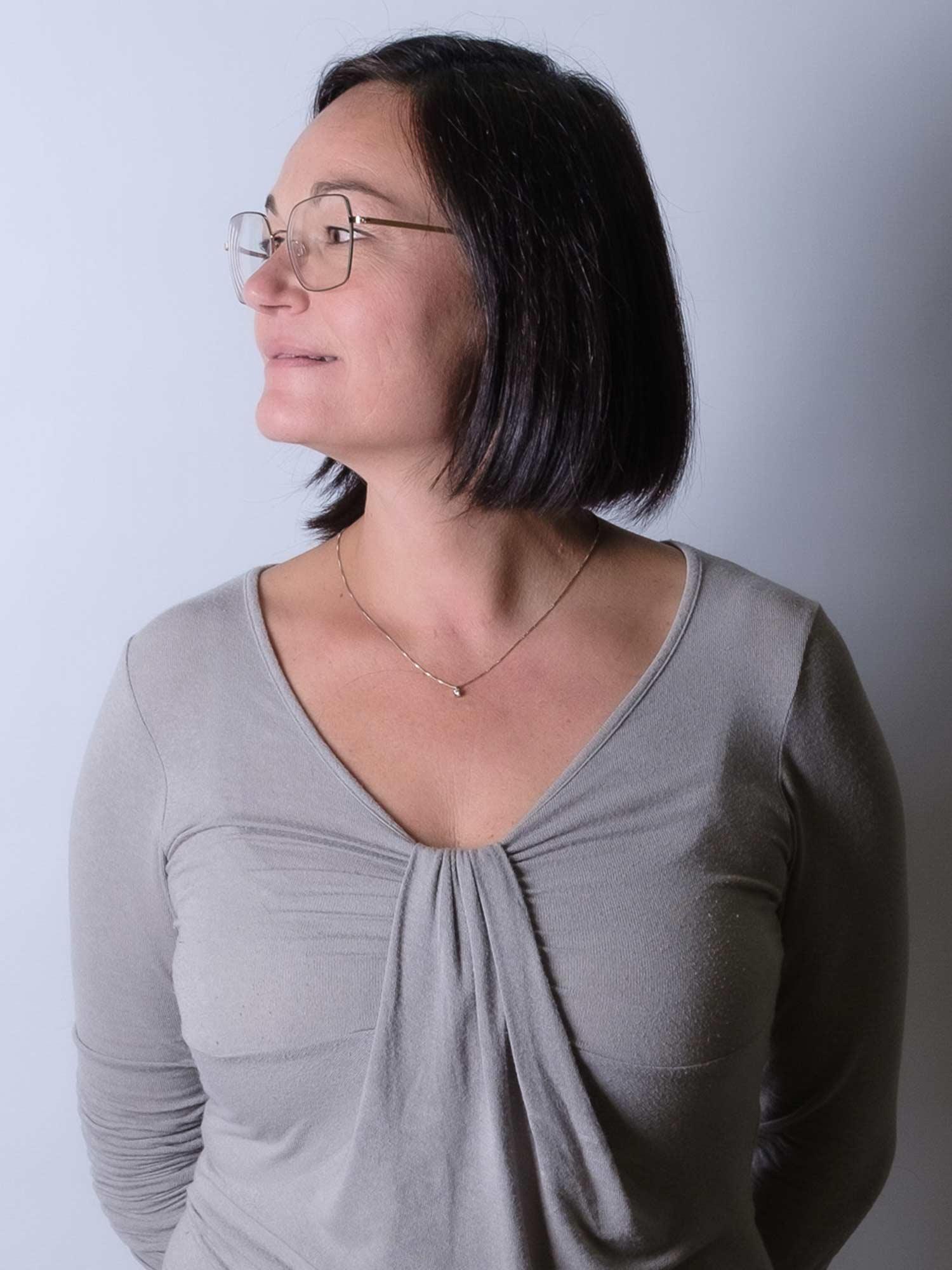 Nicoletta Saccone
