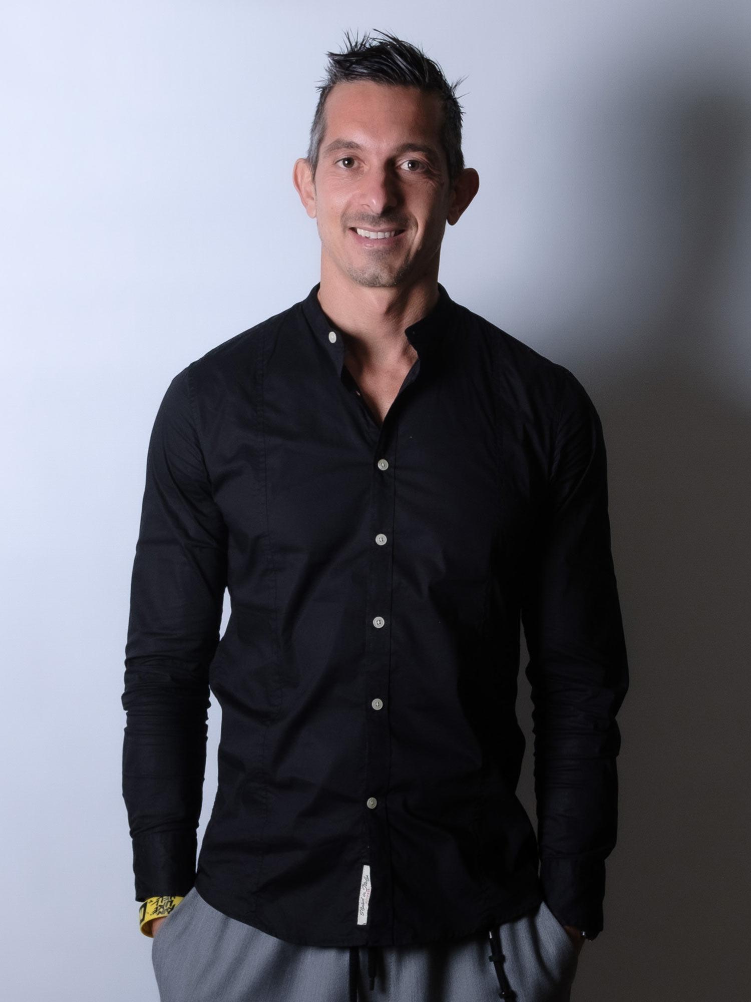 Lorenzo Tognaccini